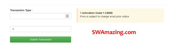 swa-payout-transaction-type