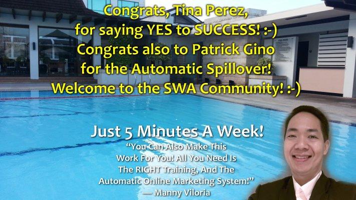 swa-ultimate-manny-viloria-20130611