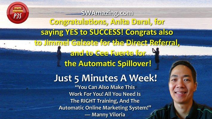 swa-ultimate-manny-viloria-anita-daral