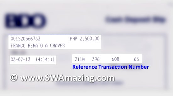 swamazing-sample-bdo-deposit-slip