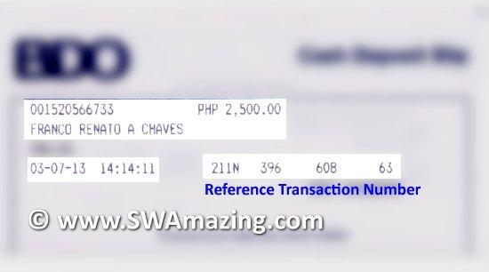 swamazing-sample-bdo-deposit-slip