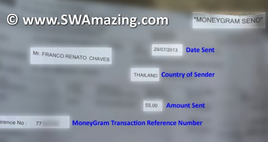 swamazing-sample-moneygram