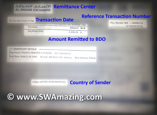 swamazing-sample-remittance-to-bdo