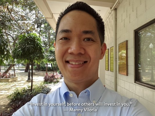 invest-in-yourself-201403-manny-viloria