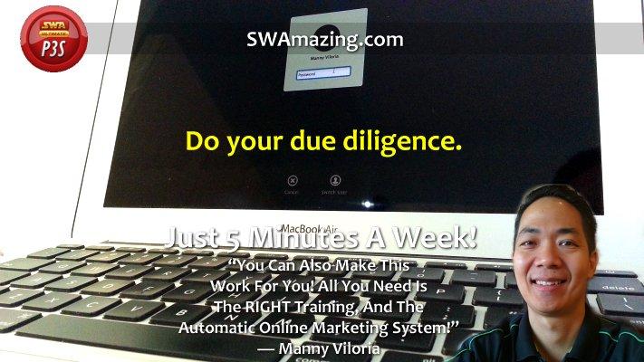 SWA Activation Codes Explained