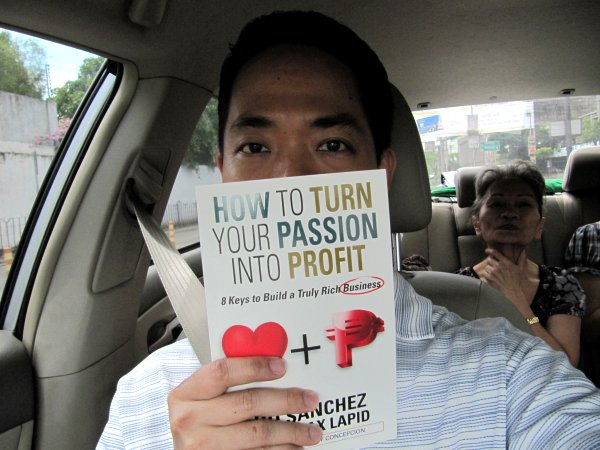passion-to-profit-manny-viloria