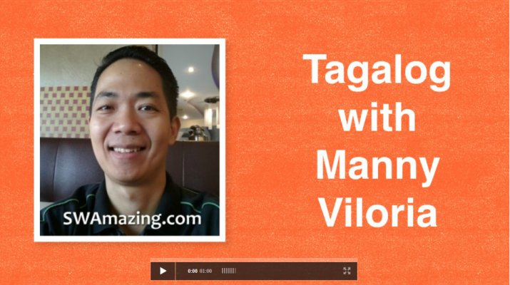tagalog-lesson-manny-viloria-adobe-voice