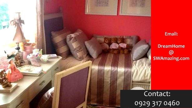 camella-montego-bedroom