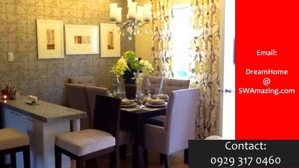 camella-montego-dining-room