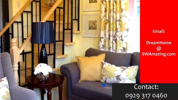 camella-montego-living-room