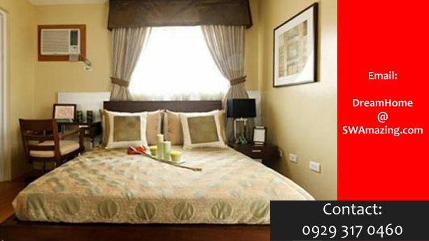 maia-alta-bedroom