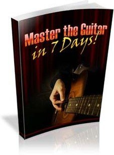 master-the-guitar-in-7-days