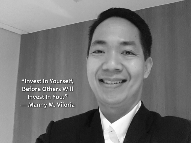 bw-invest-in-yourself-manny-viloria
