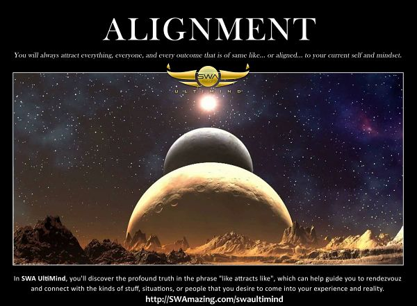 swaultimind-alignment
