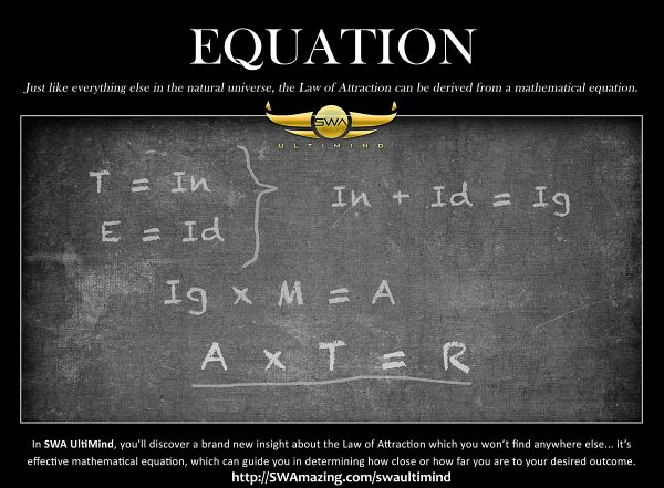 swaultimind-equation