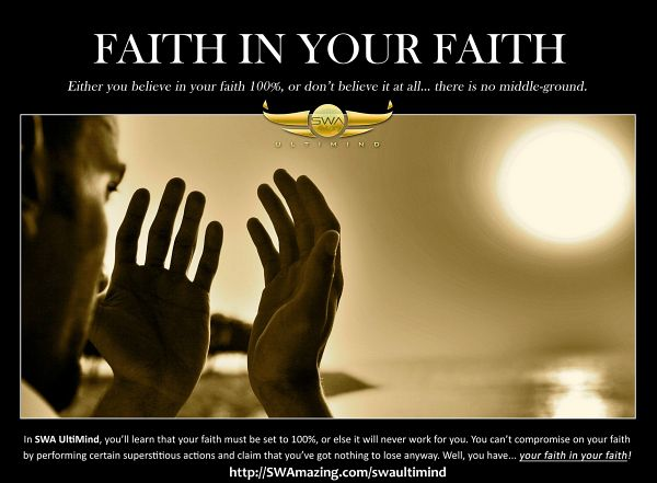 swaultimind-faith-in-your-faith