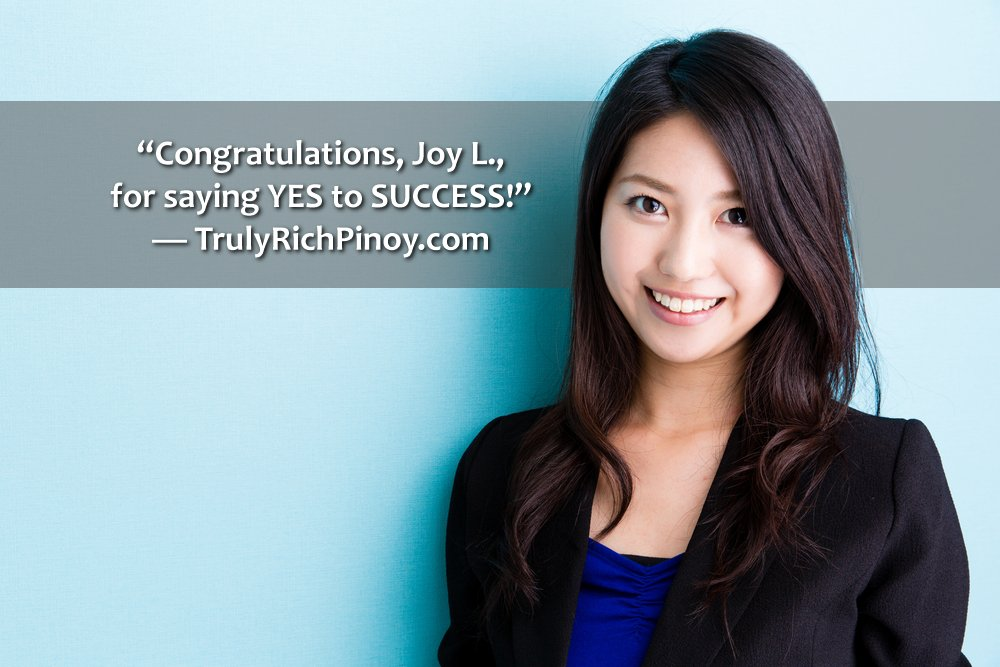truly-rich-club-joy-valdez-ignition-marketing