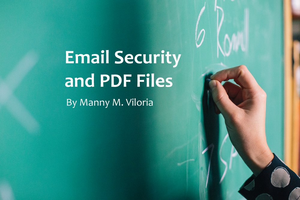 email-security-pdf-files