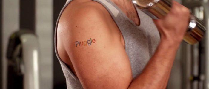 Pluggle Power – OneNegosyo.com