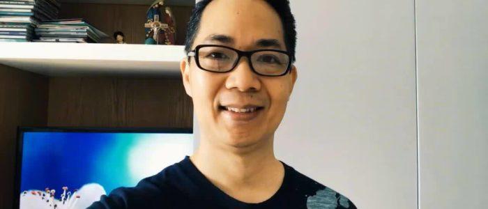 Automated Messenger Mktg – OneNegosyo.com