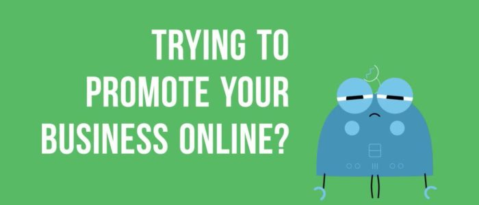 Start An Online Business? – OneNegosyo.com