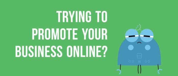 Start An Online Business? – OneNegosyo.com