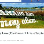 Game of Life – OneNegosyo.com