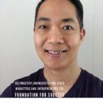 Self-Mastery | OneNegosyo.com